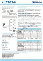 TM30A Air pump Series - 2