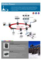 Ethernet Connectivity for Energy & Utility - 5