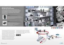 Ethernet Connectivity for Field Automation - 7