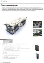 Ethernet Connectivity for IP Security - 7