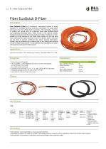 Fiber EcoQuick Q-Fiber - 1