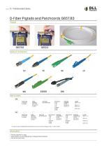 Optic Fiber Technology - 10