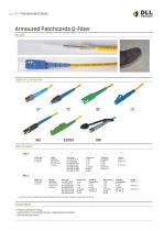 Optic Fiber Technology - 12