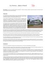 Optic Fiber Technology - 4