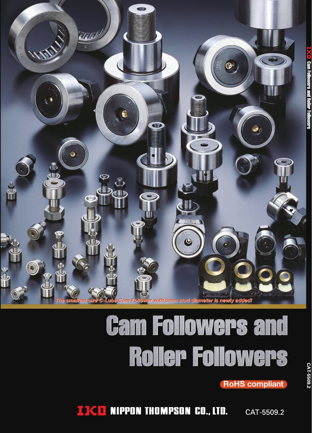Cam And Follower Pdf