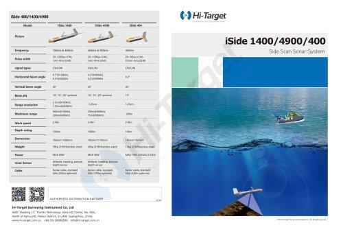 HiScan-C-Brochure-EN-20180628