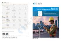 Qbox8-Brochure-EN-20180427 - 1