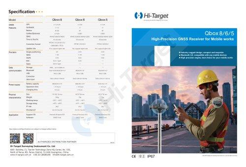 Qbox8-Brochure-EN-20180427