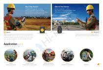Qbox8-Brochure-EN-20180427 - 2