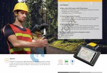 Qpad X5-Brochure-EN-20190103 - 2