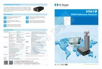 VNet8-Brochure-EN-20190410