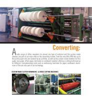 ELPA - Corporate catalogue - 10