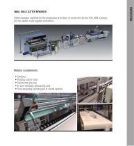 ELPA - Corporate catalogue - 11