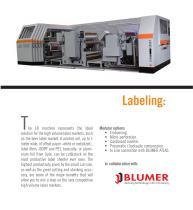 ELPA - Corporate catalogue - 12