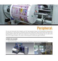 ELPA - Corporate catalogue - 14