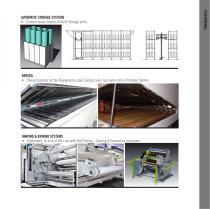 ELPA - Corporate catalogue - 15
