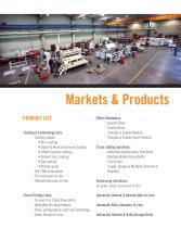 ELPA - Corporate catalogue - 5