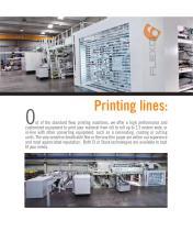 ELPA - Corporate catalogue - 8