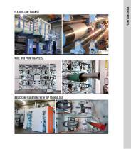 ELPA - Corporate catalogue - 9