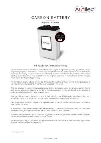 Aunilec_Battery-carbon-energypack-EN