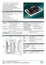 ADVR-16-400HZ