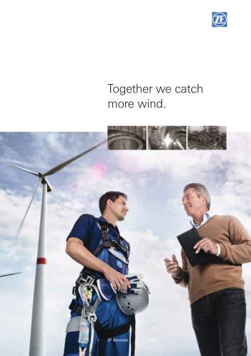 Windenergy Image