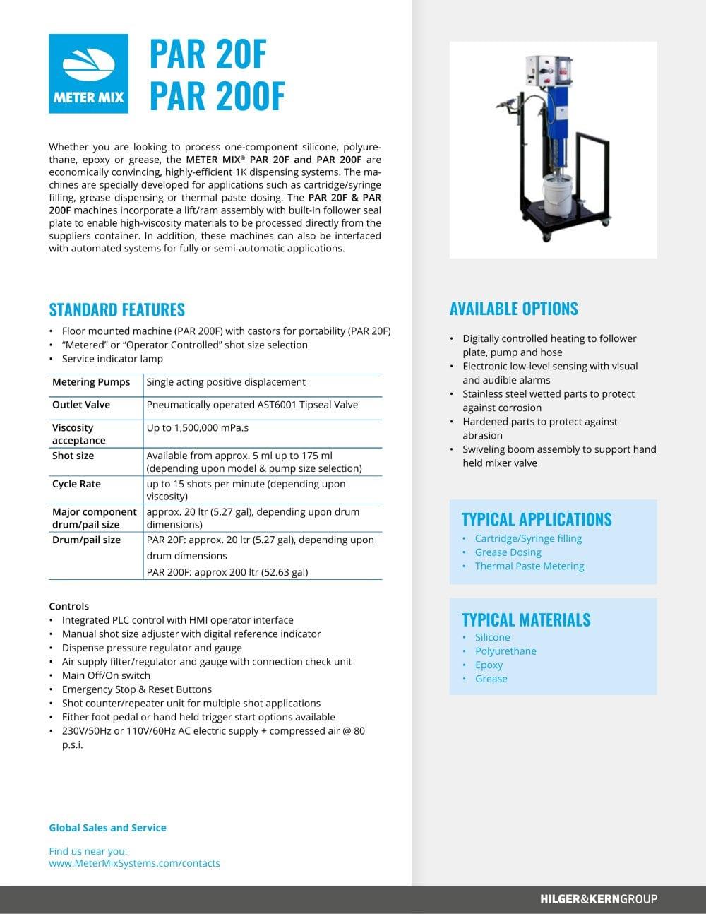 Digital Interface Handbook Pdf