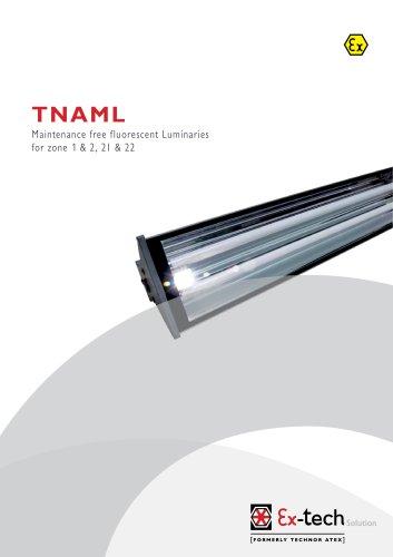TNAML