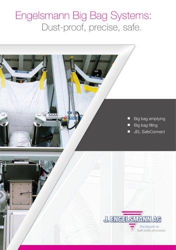 Big-Bag Systems