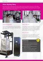Big-Bag Systems - 4