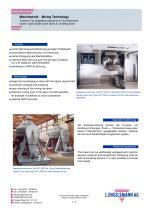 Brochure Double Cone Dryer & Tumbling Dryer - 2