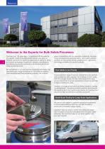 Brochure Drum Hoop Mixers - 2