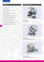 Brochure Drum Hoop Mixers - 6