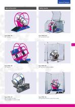 Brochure Drum Hoop Mixers - 7