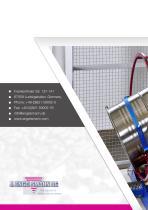 Brochure Drum Hoop Mixers - 8