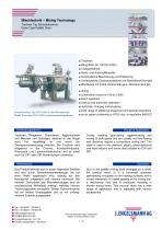 Brochure Paddle Dryer - 1