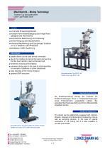 Brochure Paddle Dryer - 2