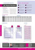 Fact Sheet JEL Regula - 2