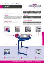 Factsheet JEL Fix - 1