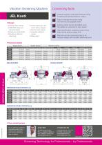 Factsheet JEL Konti - 2