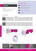 Factsheet JEL PS - 2