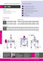 Factsheet JEL TWS - 2