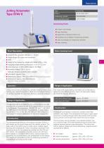 Laboratory technology brochure - 3
