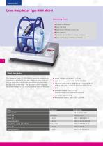 Laboratory technology brochure - 4