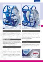 Laboratory technology brochure - 5
