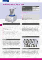 Laboratory technology brochure - 6