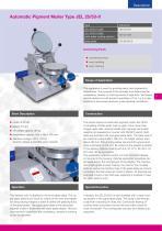 Laboratory technology brochure - 7