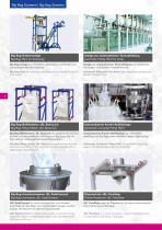 Manufacturing program - 6