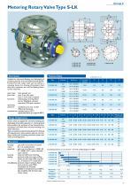 Metering Technology - 3