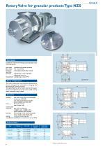 Metering Technology - 8